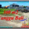 FOR SALE LAND IN Canggu Brawa TJCG203